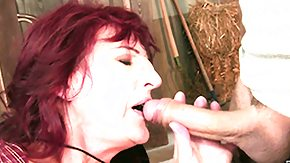 Hairy, Blowjob, Brunette, Cunt, Experienced, Extreme