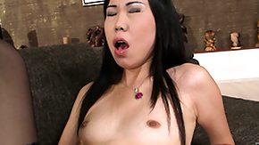 Asian Lesbian, Asian, Asian Lesbian, Asian Teen, Babe, Best Friend
