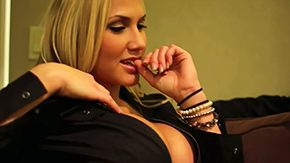 Alanah Rae, American, Babe, Beauty, Bitch, Blonde