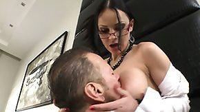 Parody Xxx, Babe, Big Cock, Big Tits, Boobs, Brunette