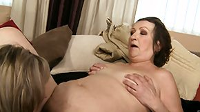 Lesbian Mother, 18 19 Teens, Barely Legal, BBW, Brunette, Chubby