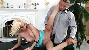 Free Angelina Rich HD porn videos Angelina Rich goes through tiresome sexual deed with well-endowed buddy