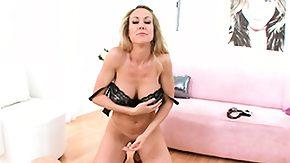 Blondes, Babe, Big Tits, Blonde, Blowjob, Boobs