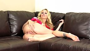 Julia Ann, Anal Toys, Ass, Big Ass, Big Tits, Blonde
