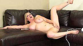 Maggie Green, BBW, Big Tits, Blonde, Boobs, Chubby