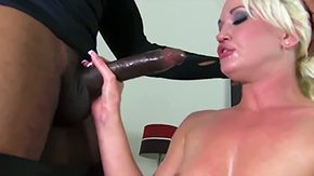 Free Momo HD porn videos Momo Sean Michaels with stout hard monster dicks enjoys making unfathomable throat video with stout butt golden-haired cuckold hooker Whitney