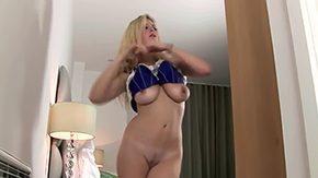 Brook Little, Amateur, Ass, Bedroom, Big Ass, Big Natural Tits