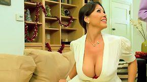 Student, Asian, Asian Big Tits, Asian Granny, Asian Mature, Asian Old and Young