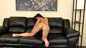 Asian Dildo, Asian, Asian Mature, Dildo, Masturbation, Mature