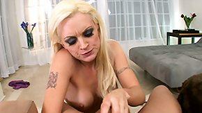 Worship, Big Ass, Big Cock, Big Tits, Blonde, Blowjob