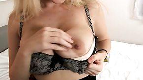 Bedroom, Ass, Bedroom, Big Ass, Big Tits, Blonde