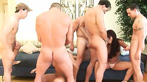 Asian Orgy, Asian, Asian Big Tits, Asian Orgy, Asian Swingers, Asian Teen