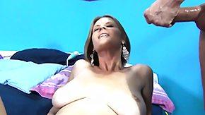 Mama, Big Tits, Blowjob, Boobs, Cumshot, Granny Big Tits