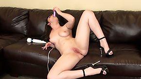 Jennifer White, Dare, Masturbation, Solo, Toys