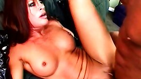 Anal Latex, Anal, Anal Creampie, Assfucking, Babe, Big Pussy
