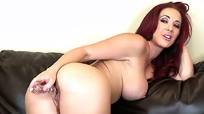 Jayden Jaymes, Big Pussy, Big Tits, Boobs, Drilled, Masturbation