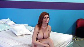 Lilith Lust, 3some, Amateur, Big Tits, Black Amateur, Black Big Tits