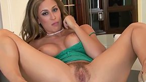 Ryan Keely, Allure, Ass, Big Ass, Big Cock, Big Natural Tits