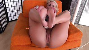 Phoenix Marie, Big Tits, Blonde, Boobs, Masturbation, Pornstar