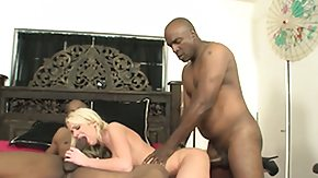 African, 3some, African, Ass, Big Cock, Black