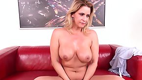 Anne, Anal, Anal Creampie, Anal Toys, Assfucking, Big Tits