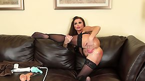 HD Taylor Wayne Sex Tube Taylor Wayne exhibits her taut butt and juicy pink chasm on camera