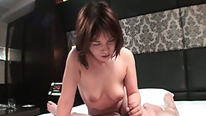 Japanese Old and Young, 18 19 Teens, Asian, Asian Granny, Asian Mature, Asian Old and Young