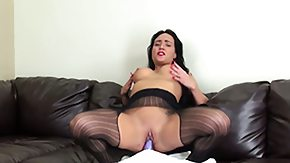 Busty Riding, Anal Toys, Ass, Babe, Big Tits, Boobs