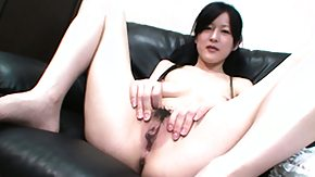 Bathing, Asian, Asian Granny, Asian Mature, Audition, Babe