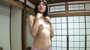 Japanese, Amateur, Asian, Asian Amateur, Asian Mature, Brunette