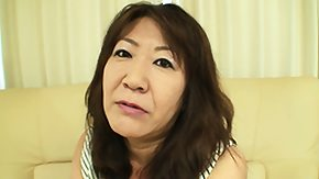 Old, Amateur, Asian, Asian Amateur, Asian Granny, Asian Mature