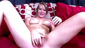 Naomi Cruise, Amateur, Anal Creampie, Ass, Babe, BBW
