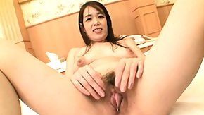 Japanese Mature, Asian, Asian Mature, Asian Old and Young, Asian Teen, Boobs