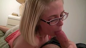 Penny Pax, Ball Licking, Banging, Bed, Bend Over, Blowjob
