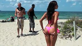 Quickie, Amateur, Anorexic, Babe, Bend Over, Bikini