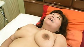 Asian BBW, Amateur, Asian, Asian Amateur, Asian BBW, BBW