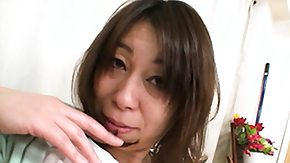 Asian Amateur, Amateur, Asian, Asian Amateur, Asian Granny, Asian Mature