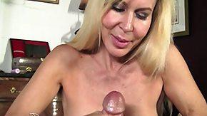 Erica Lauren, Best Friend, Big Cock, Big Tits, Blonde, Boobs