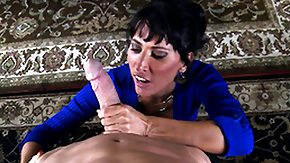 Therapy, Adultery, Big Tits, Blowjob, Boobs, Brunette