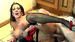 Adultery, Adultery, Anal, Assfucking, Brunette, Cheating