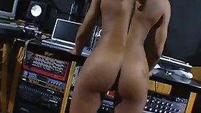 Booty Shake, Anal, Anal Creampie, Ass, Assfucking, Babe