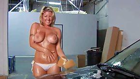 Velicity Von, Big Ass, Big Natural Tits, Big Tits, Blonde, Boobs
