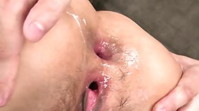 Dripping, 3some, Anal, Anal Creampie, Anal Toys, Ass