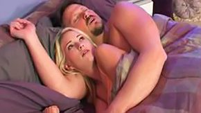 Sleeping, Anal, Anal First Time, Anal Teen, Assfucking, Blonde
