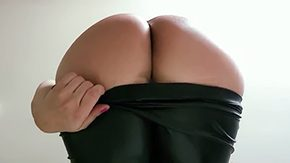 Voyeur, Anal, Anal Creampie, Ass, Ass Licking, Ass To Mouth