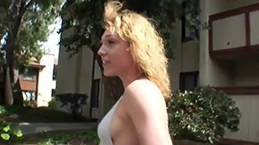 Lily LaBeau, 10 Inch, American, Babe, Ball Licking, Bend Over