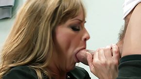 Wife, Aunt, Ball Licking, Banging, Bitch, Blonde