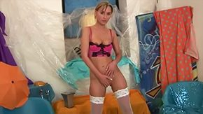 Full Movie, Amateur, Anorexic, Blonde, Full Movie, High Definition