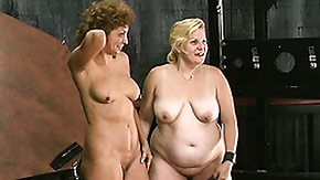 Free Cotton Candy HD porn videos Cotton Candy to boot Sophia Lipps are delightful in some torturous fun