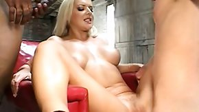 Max, 3some, Anal, Anal Creampie, Assfucking, Banging